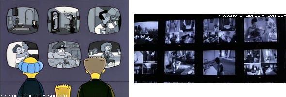 Simpsons 57
