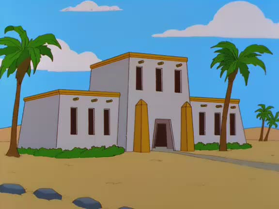 File:Simpsons Bible Stories -00244.jpg