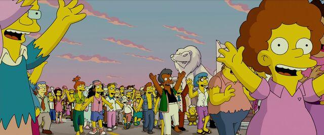 File:The Simpsons Movie 272.JPG