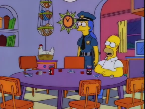 File:The Springfield Connection 62.JPG