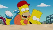 Bart's New Friend -00145