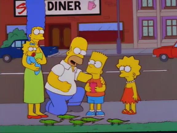 File:Bart the Mother 101.JPG