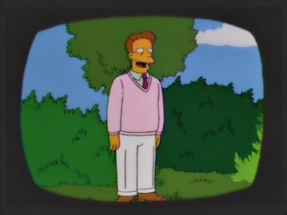 File:Bart the Mother 40.JPG