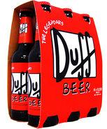 Duff-beer-simpson-pack-6-bieres