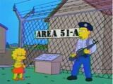 Área 51-A