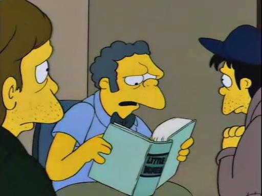File:Homer Loves Flanders 53.JPG