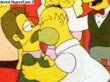 De Olho em Springfield (Episódio)