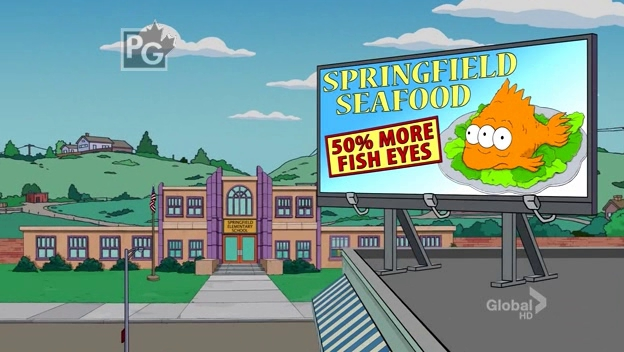 File:Homer the Father Billboard Gag.JPG