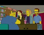 Homer the Whopper (038)