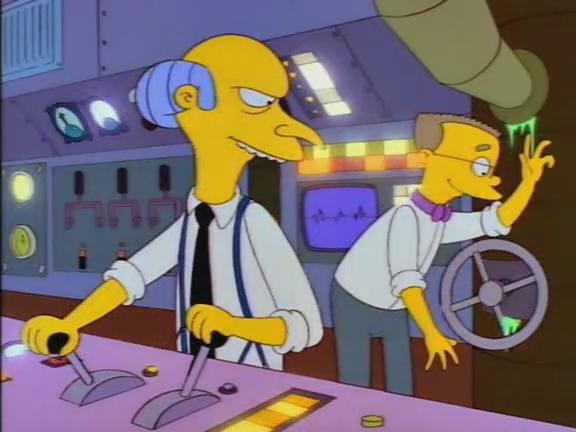 File:Last Exit to Springfield 95.JPG