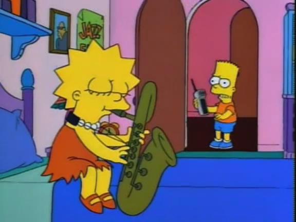 File:Lisa's Rival 1.JPG