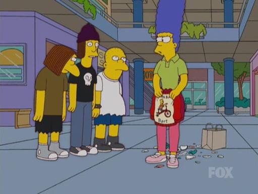 File:Marge's Son Poisoning 67.JPG