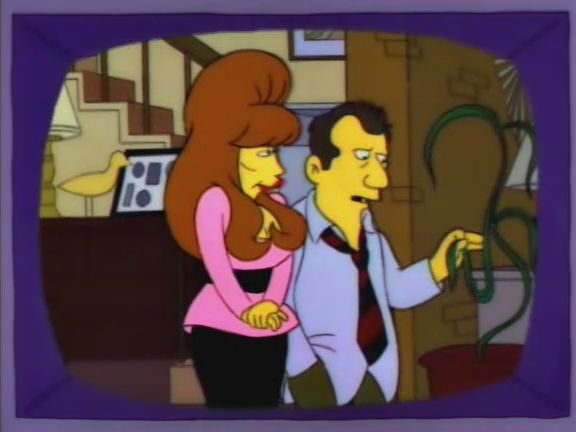 File:Marge in Chains 32.JPG