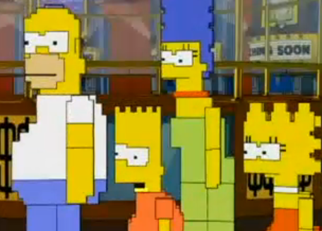 File:Pixelated Simpsons.png