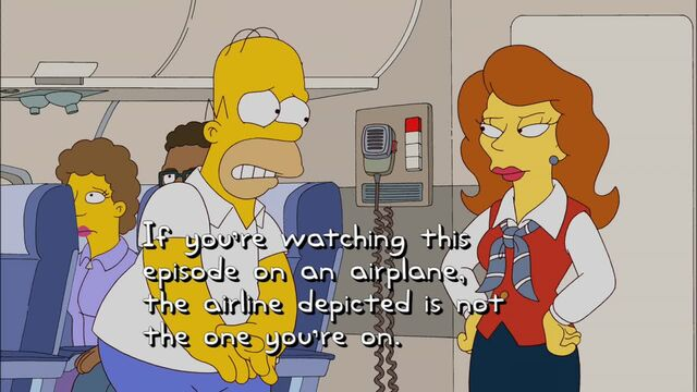 File:Politically Inept, with Homer Simpson 26.JPG