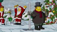 Simpsons-2014-12-25-14h40m28s127