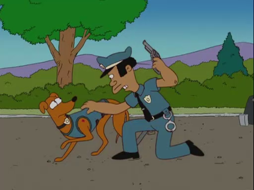 File:Stop or My Dog Will Shoot! 52.JPG