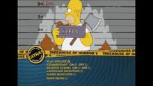 THOHVMugshot1