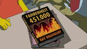 Treehouse of Horror XXV -2014-12-26-08h27m25s45 (54)