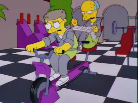 File:Who Shot Mr. Burns, Part One 13.JPG