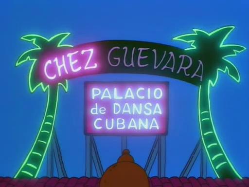 File:Who Shot Mr. Burns, Part Two 46.JPG