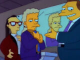 Flaming Moe's/References