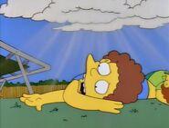 Bart's Inner Child 29