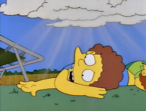 File:Bart's Inner Child 29.JPG