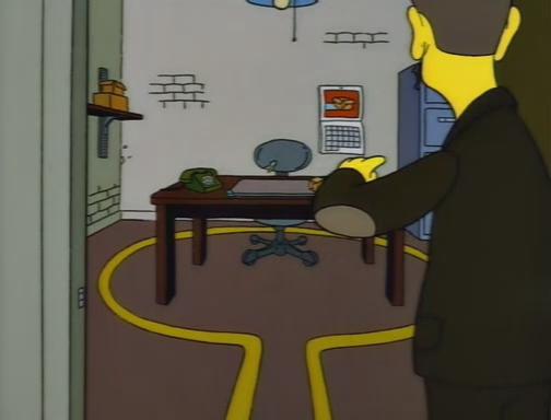 File:Bart Gets Famous 27.JPG