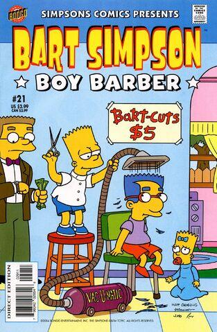 File:Bart Simpson-Boy Barber.JPG