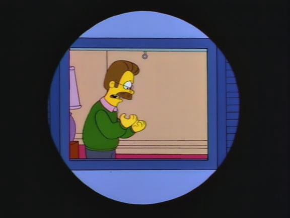 File:Bart of Darkness 78.JPG