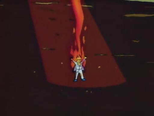 File:Bart the Daredevil 41.JPG