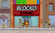 Blockostoretc