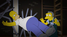 Episódio 04 - Treehouse Of Horror XX.avi snapshot 15.43 -2013.11.07 10.08.45-