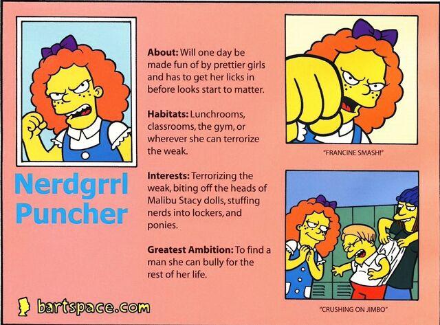 File:Francine's Bio.JPG