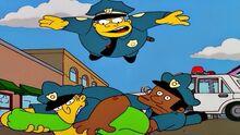 Homer-eddie-lou-wiggum