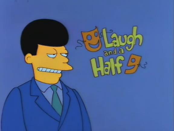 File:Homer Defined 108.JPG