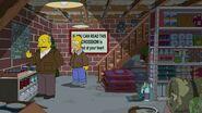 Homer Goes to Prep School 58