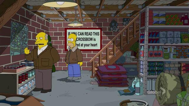 File:Homer Goes to Prep School 58.JPG