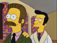 Homer Loves Flanders 89