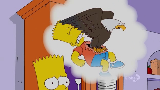 File:Homer the Father 85.JPG