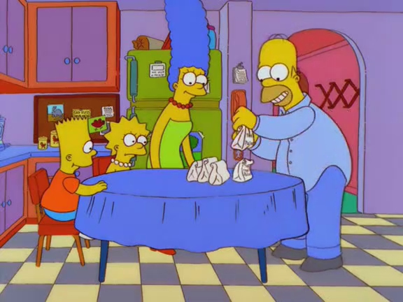 File:Homer to the Max 63.JPG