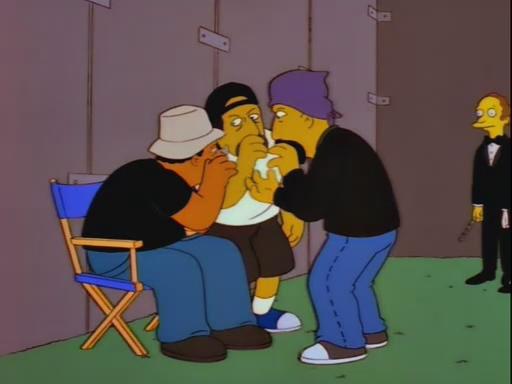 File:Homerpalooza 76.JPG