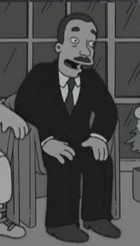 File:Martin Luther King.png