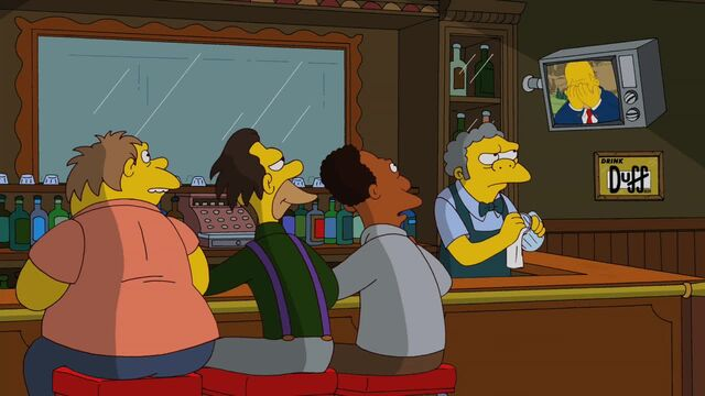 File:Politically Inept, with Homer Simpson 84.JPG