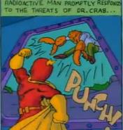 Radioactive Man 27 3