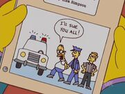 See Homer Run 59