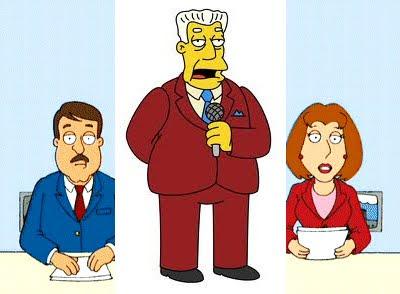 Simp-newscastners