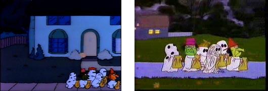 Simpsons 128