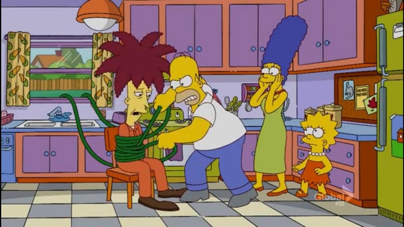 The Bob Next Door (208).jpg & Image - The Bob Next Door (208).jpg | Simpsons Wiki | FANDOM ... Pezcame.Com